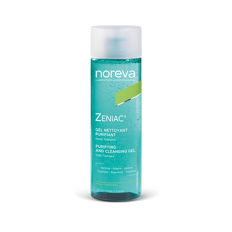 Zeniac-Purifying-and-Cleansing-Gel.png